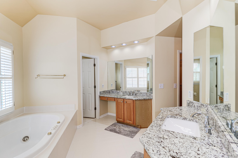 Longpoint Homes For Sale - 331 Oak Point Landing, Mount Pleasant, SC - 75
