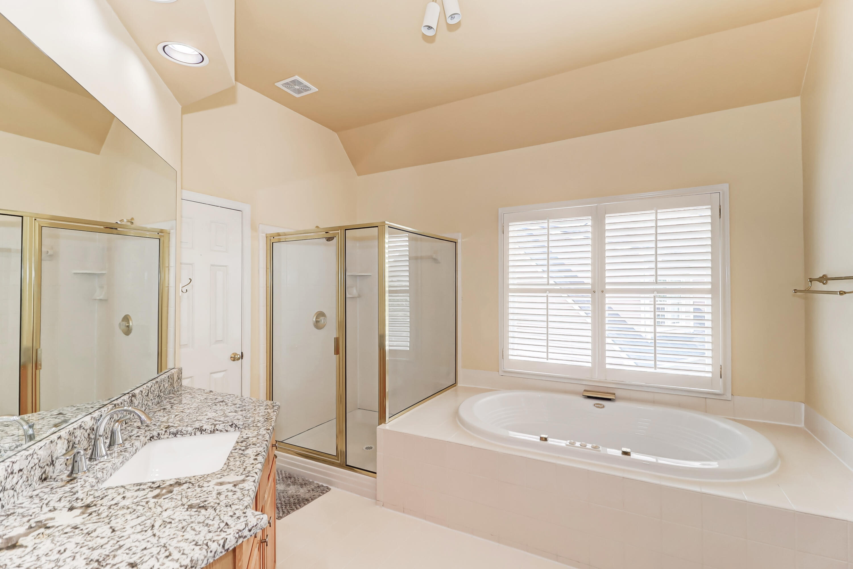 Longpoint Homes For Sale - 331 Oak Point Landing, Mount Pleasant, SC - 77