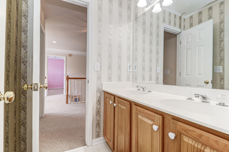 Longpoint Homes For Sale - 331 Oak Point Landing, Mount Pleasant, SC - 67