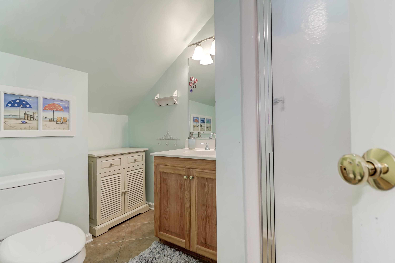 Longpoint Homes For Sale - 331 Oak Point Landing, Mount Pleasant, SC - 64