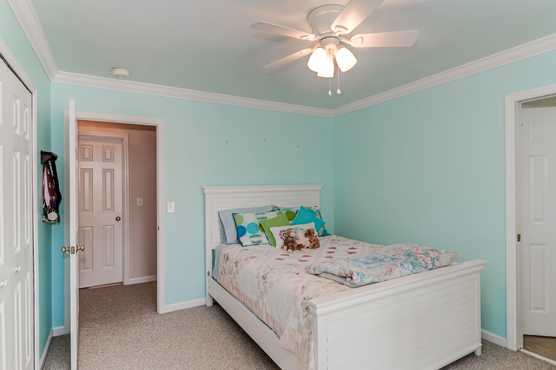 Longpoint Homes For Sale - 331 Oak Point Landing, Mount Pleasant, SC - 68