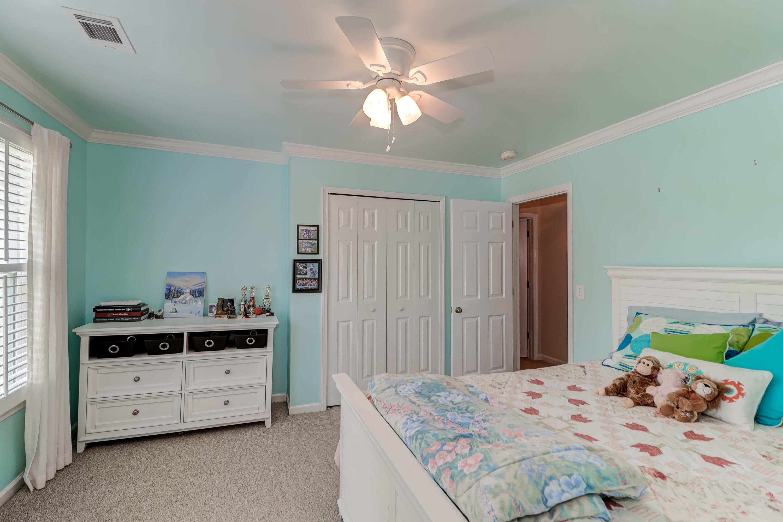 Longpoint Homes For Sale - 331 Oak Point Landing, Mount Pleasant, SC - 66