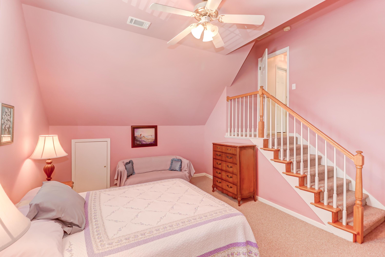 Longpoint Homes For Sale - 331 Oak Point Landing, Mount Pleasant, SC - 65