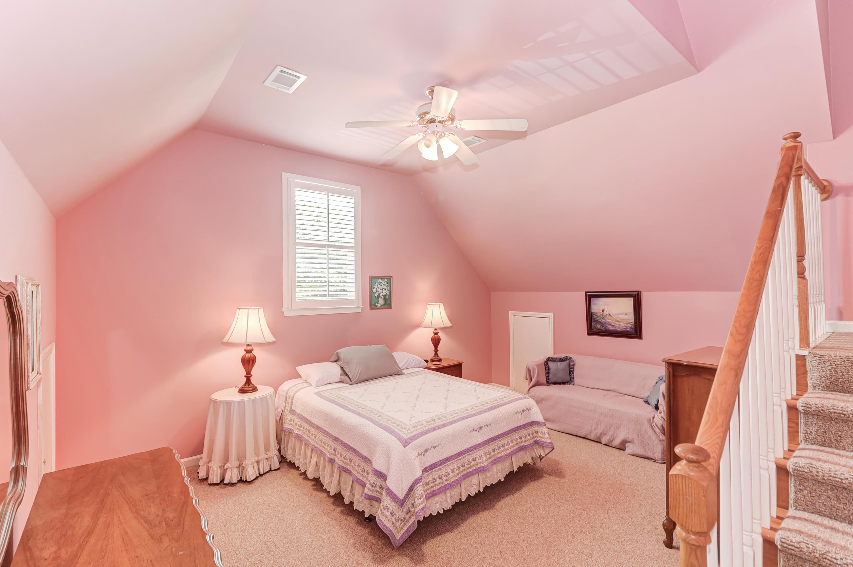 Longpoint Homes For Sale - 331 Oak Point Landing, Mount Pleasant, SC - 62