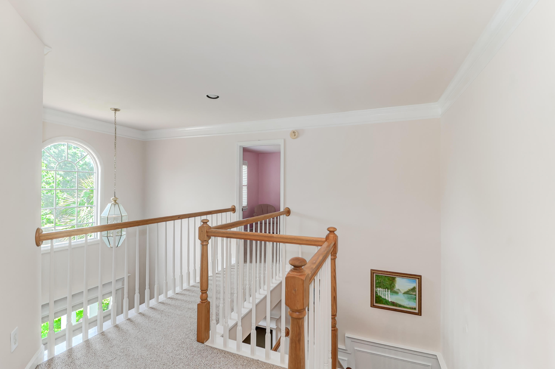Longpoint Homes For Sale - 331 Oak Point Landing, Mount Pleasant, SC - 8