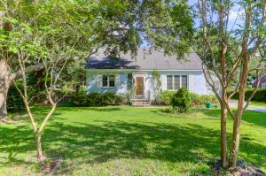 1737 Garden Street, Charleston, SC 29407