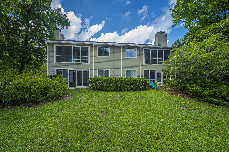 2305 Treescape Drive UNIT #4 Charleston, SC 29414