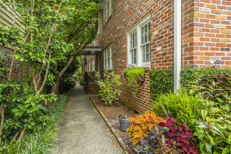 7 Logan Street UNIT D Charleston, SC 29401