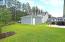 119 Long Branch Drive, Summerville, SC 29486