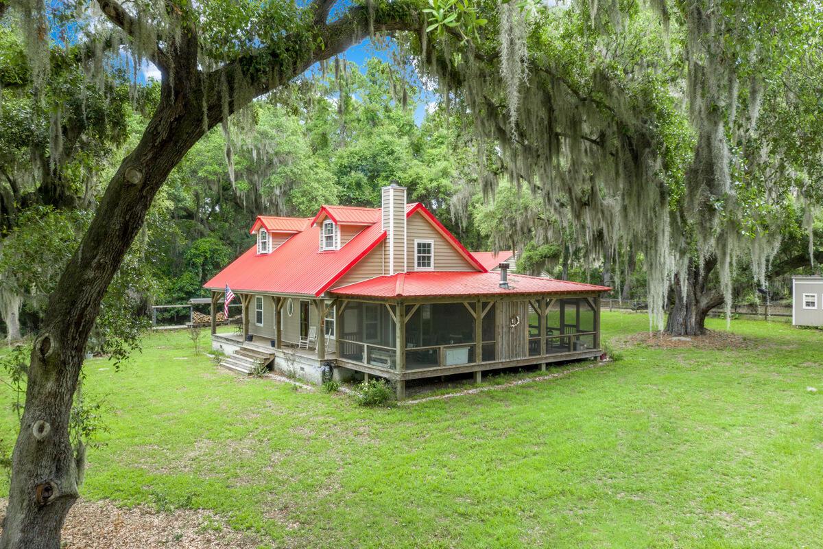 Ask Frank Real Estate Services - MLS Number: 21017081