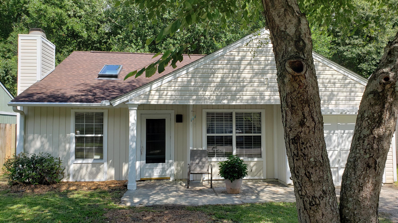 185 Tabby Creek Circle Summerville, SC 29486