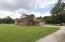 3616 Highway 17a, Bonneau, SC 29431