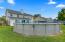 214 Ibis Lane, Goose Creek, SC 29445