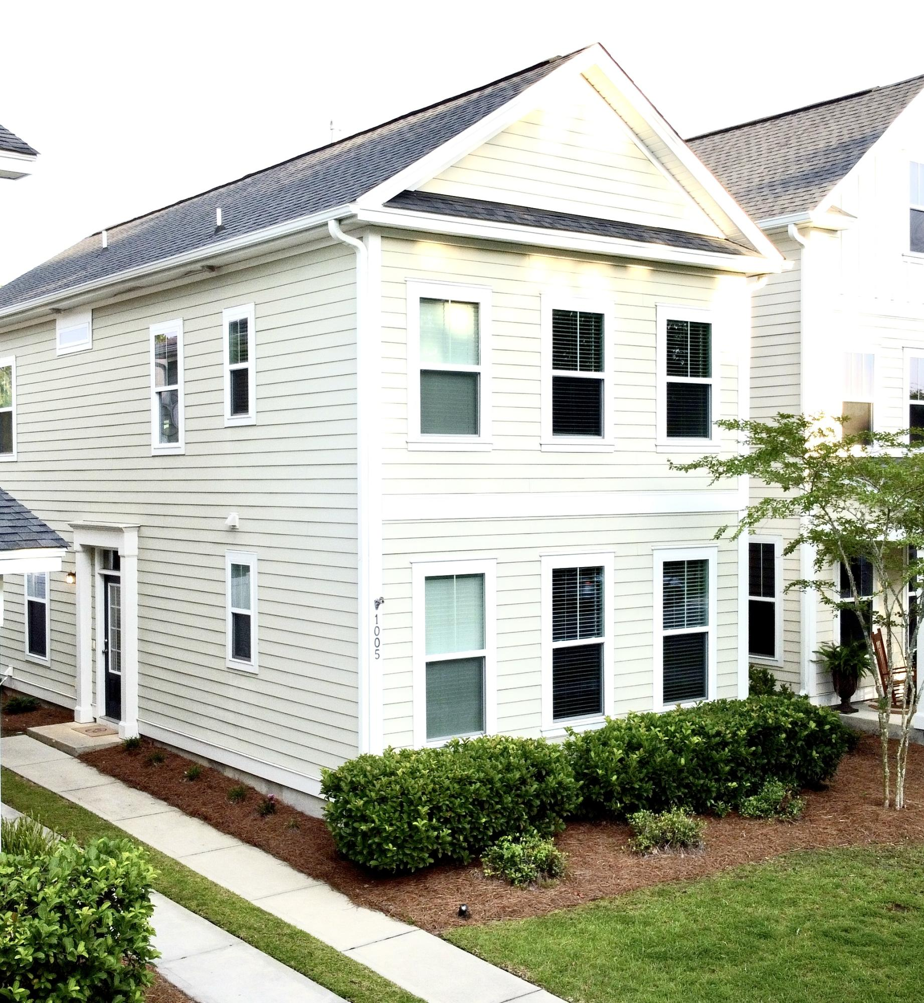 1005 Ashley Gardens Boulevard Charleston, Sc 29414
