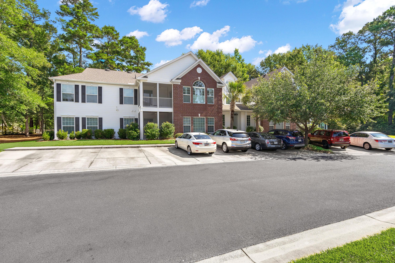 136 Golfview Lane Summerville, Sc 29485