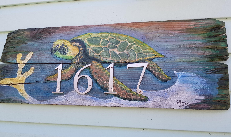 1617 Refuge Run Charleston, SC 29412