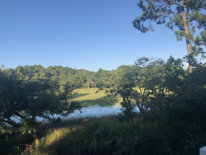 Grassy Creek Homes For Sale - 294 River Oak, Mount Pleasant, SC - 32