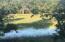 294 River Oak Drive, Mount Pleasant, SC 29464