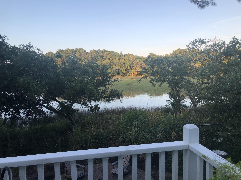 Grassy Creek Homes For Sale - 294 River Oak, Mount Pleasant, SC - 28