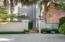 49 Society Street, Charleston, SC 29401