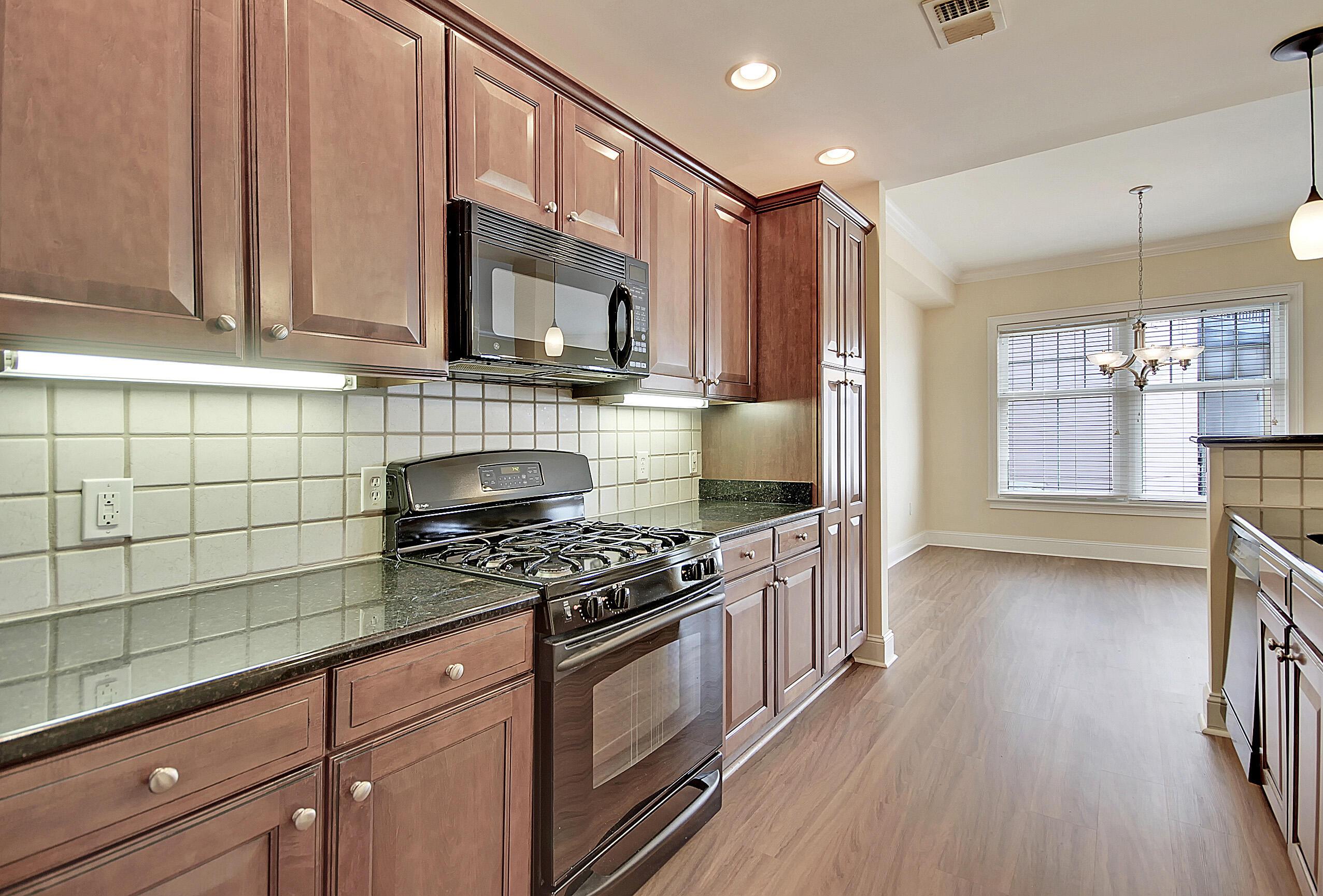 Albemarle Condos For Sale - 498 Albemarle, Charleston, SC - 22