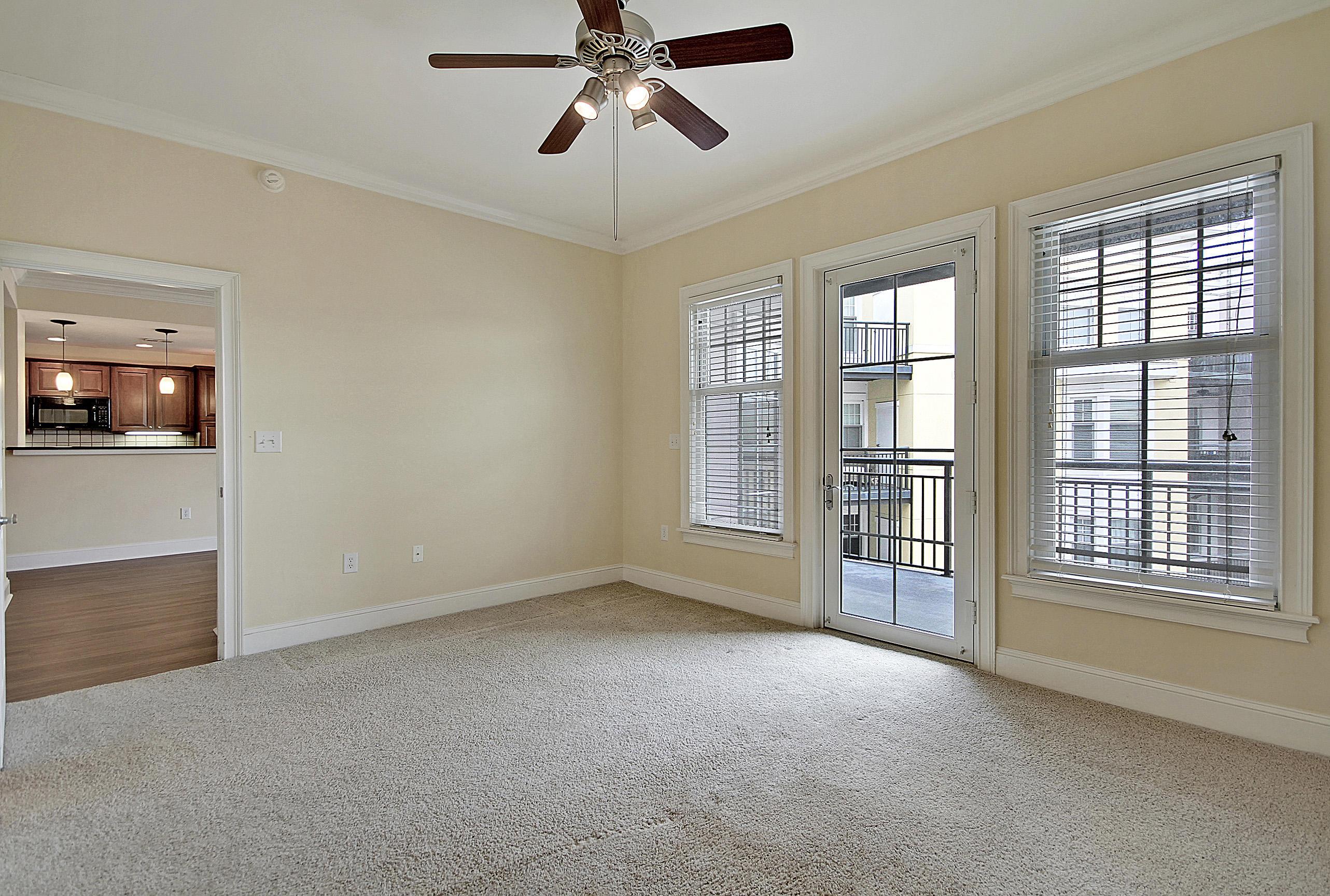 Albemarle Condos For Sale - 498 Albemarle, Charleston, SC - 34