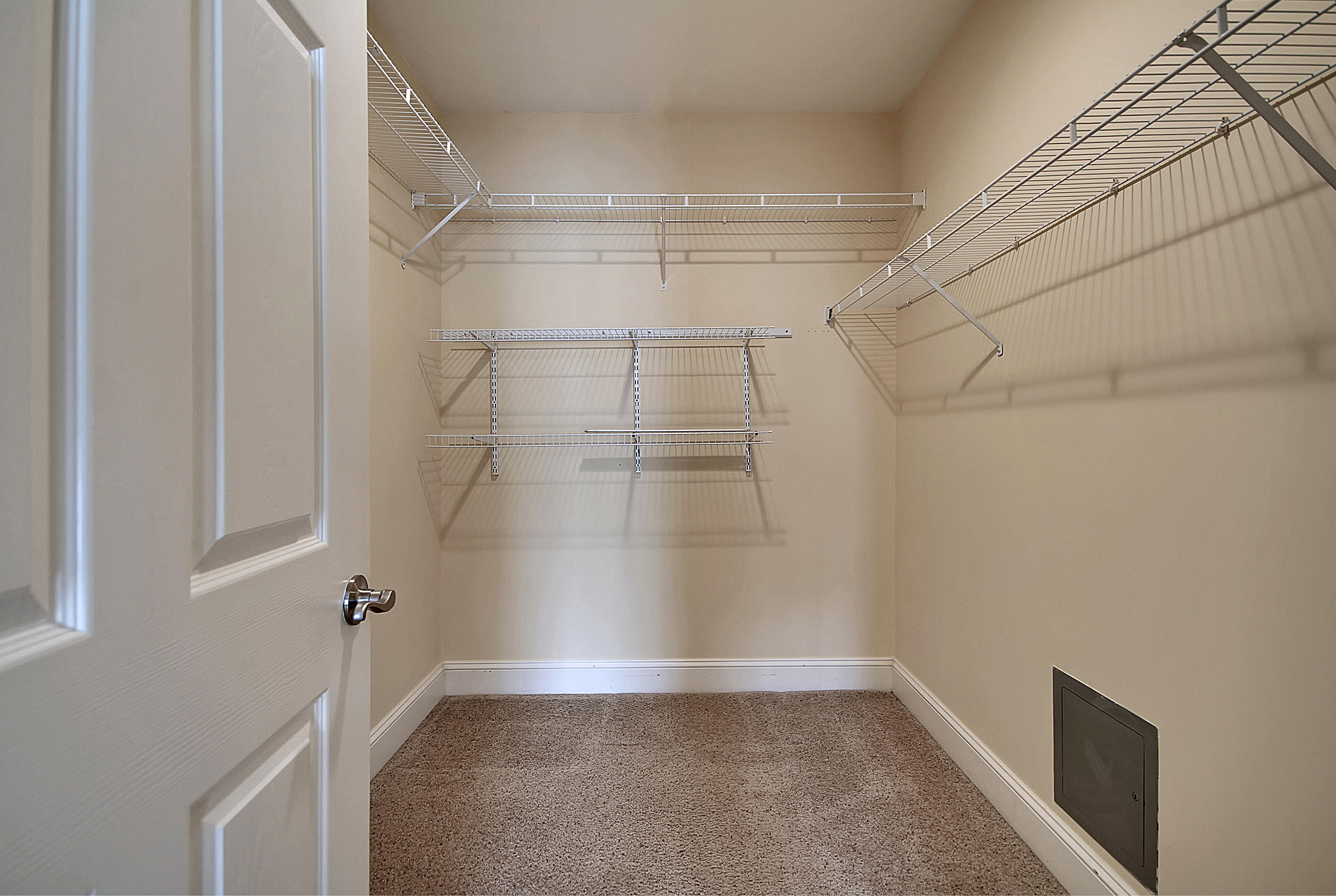 Albemarle Condos For Sale - 498 Albemarle, Charleston, SC - 8