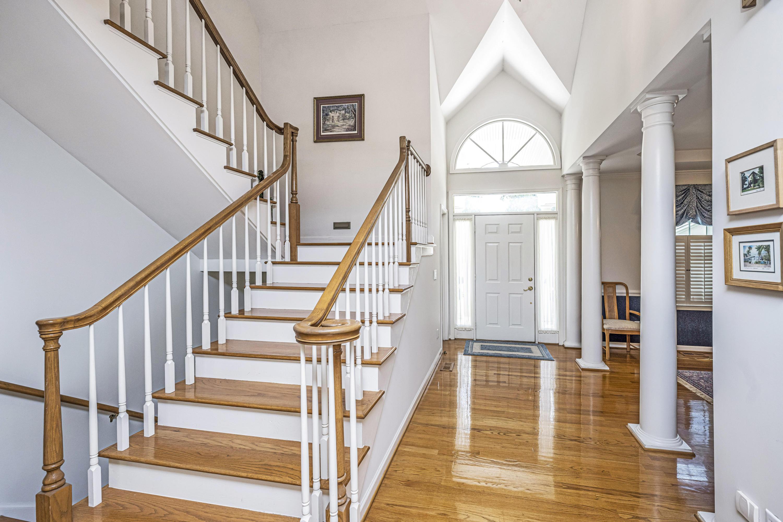 Bakers Landing Homes For Sale - 1014 Bakers Landing, Charleston, SC - 3