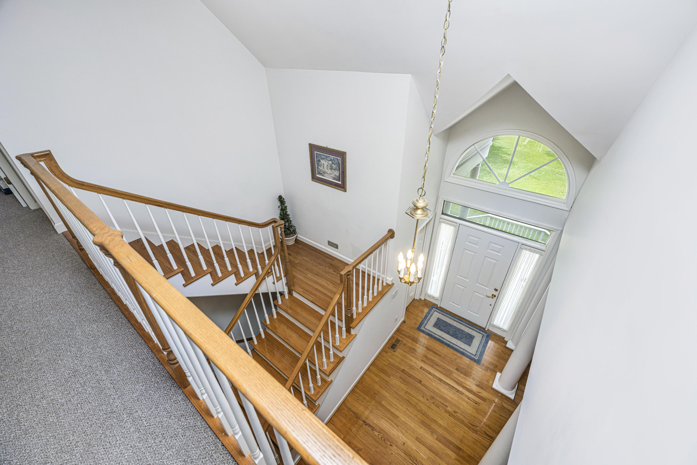 Bakers Landing Homes For Sale - 1014 Bakers Landing, Charleston, SC - 2