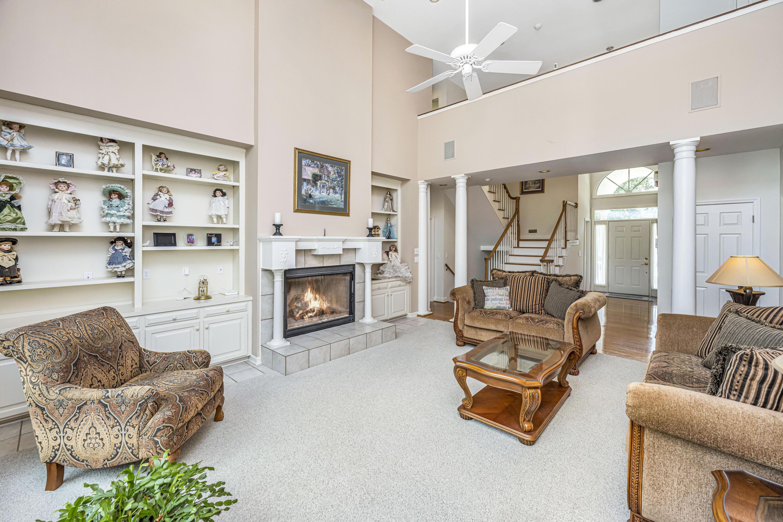 Bakers Landing Homes For Sale - 1014 Bakers Landing, Charleston, SC - 50