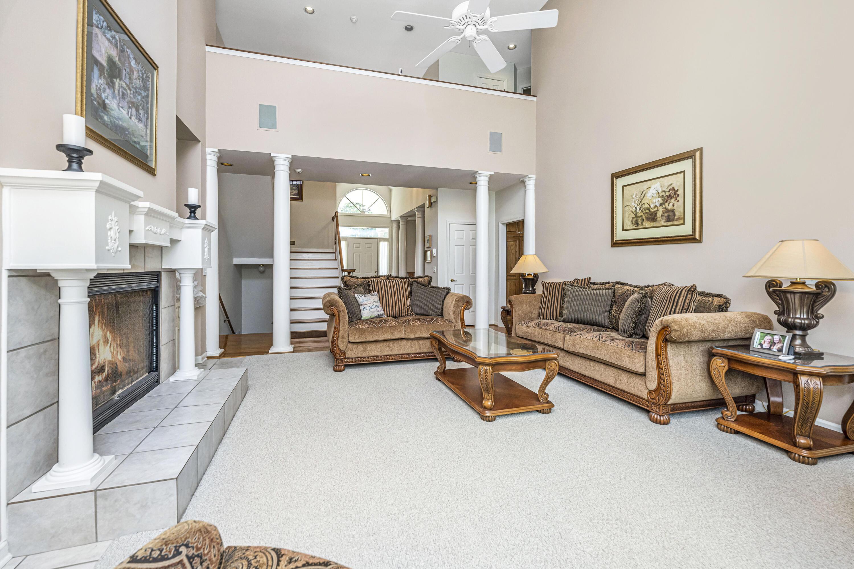 Bakers Landing Homes For Sale - 1014 Bakers Landing, Charleston, SC - 51