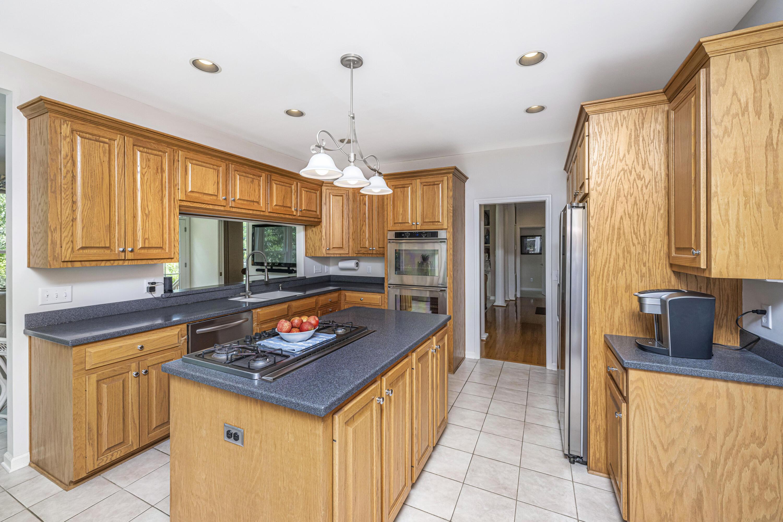 Bakers Landing Homes For Sale - 1014 Bakers Landing, Charleston, SC - 55