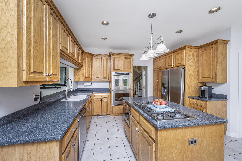 Bakers Landing Homes For Sale - 1014 Bakers Landing, Charleston, SC - 47