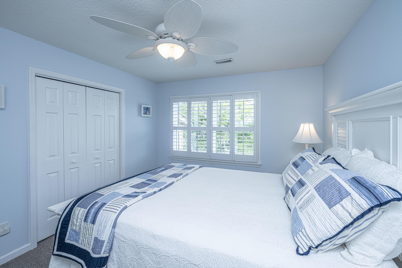 Bakers Landing Homes For Sale - 1014 Bakers Landing, Charleston, SC - 33