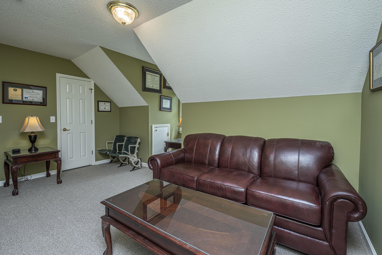 Bakers Landing Homes For Sale - 1014 Bakers Landing, Charleston, SC - 0