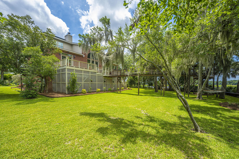 Bakers Landing Homes For Sale - 1014 Bakers Landing, Charleston, SC - 20