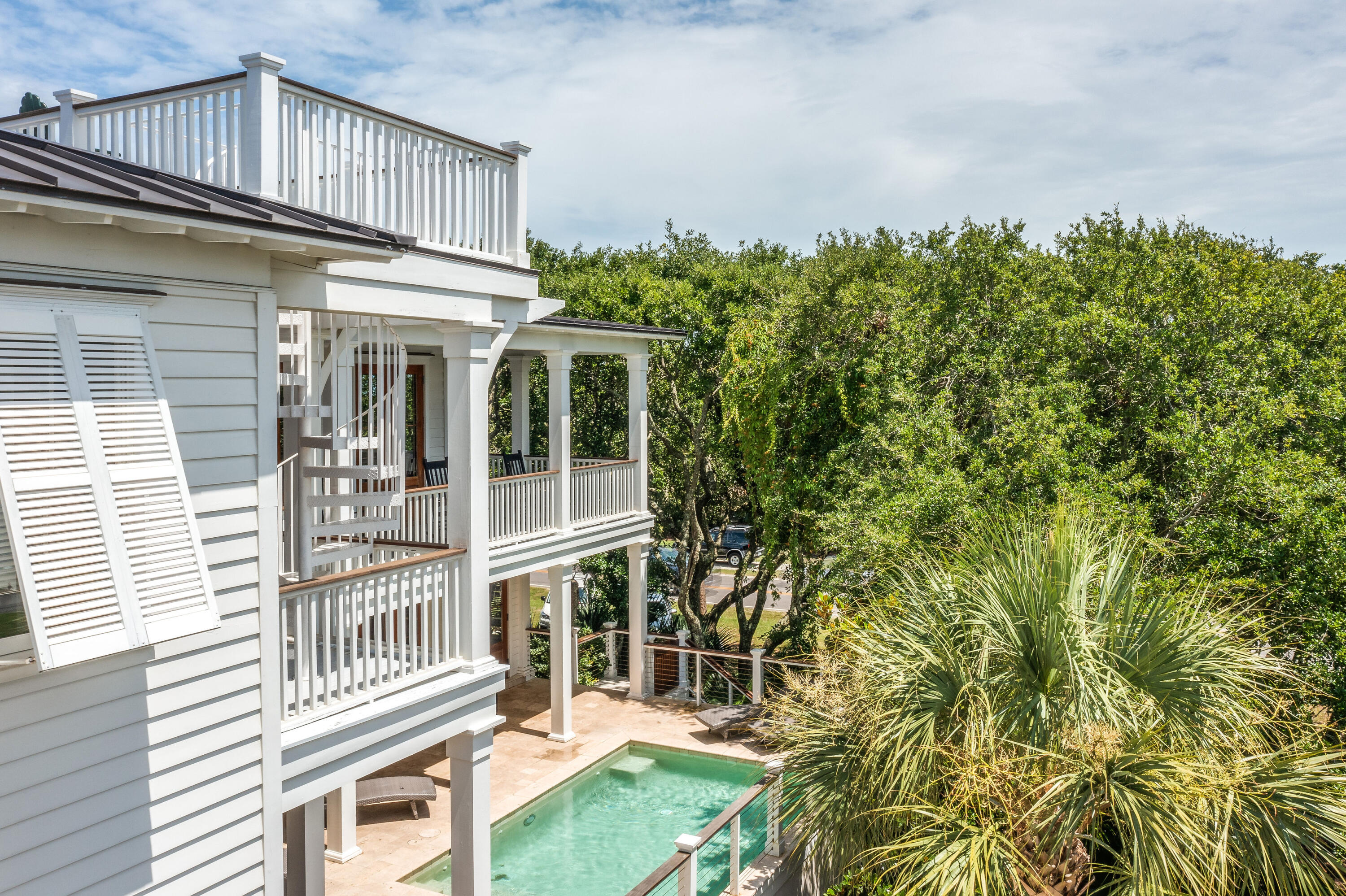 Isle of Palms Homes For Sale - 3301 Palm, Isle of Palms, SC - 57