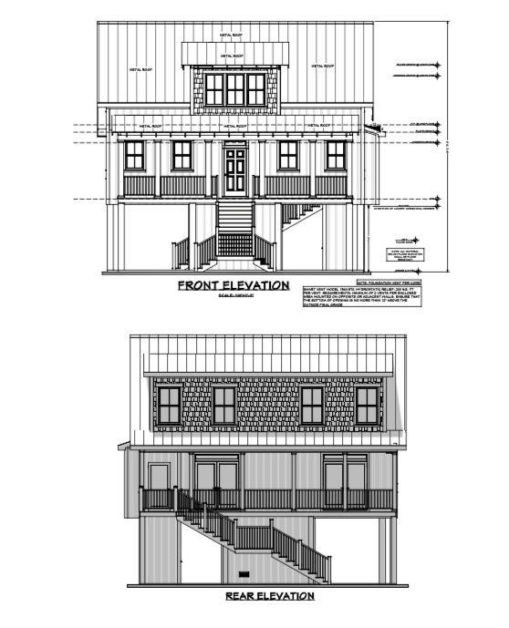 4430 Beaver Street North Charleston, SC 29405