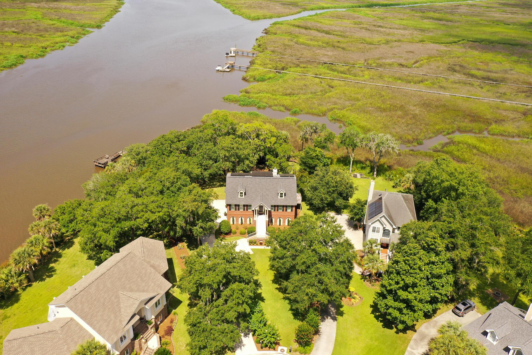 Bakers Landing Homes For Sale - 1014 Bakers Landing, Charleston, SC - 6