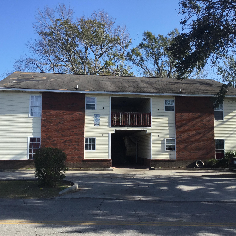 3000 Chicora Avenue UNIT #5 North Charleston, SC 29405
