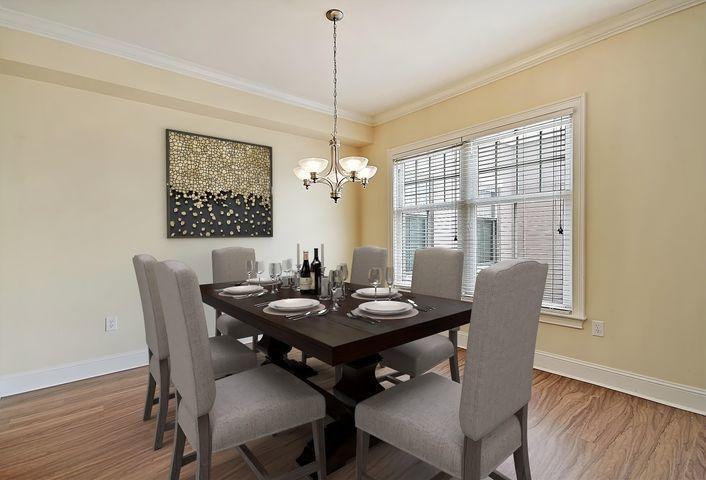 Albemarle Condos For Sale - 498 Albemarle, Charleston, SC - 23