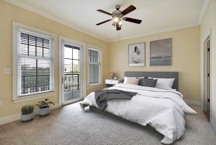 Albemarle Condos For Sale - 498 Albemarle, Charleston, SC - 20