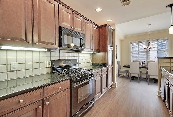 Albemarle Condos For Sale - 498 Albemarle, Charleston, SC - 21
