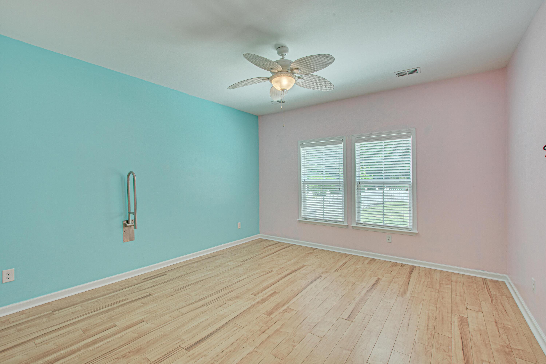 2669 Hanford Mills Lane Charleston, SC 29406