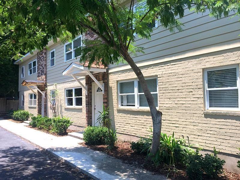45 Aiken Street UNIT D Charleston, SC 29403