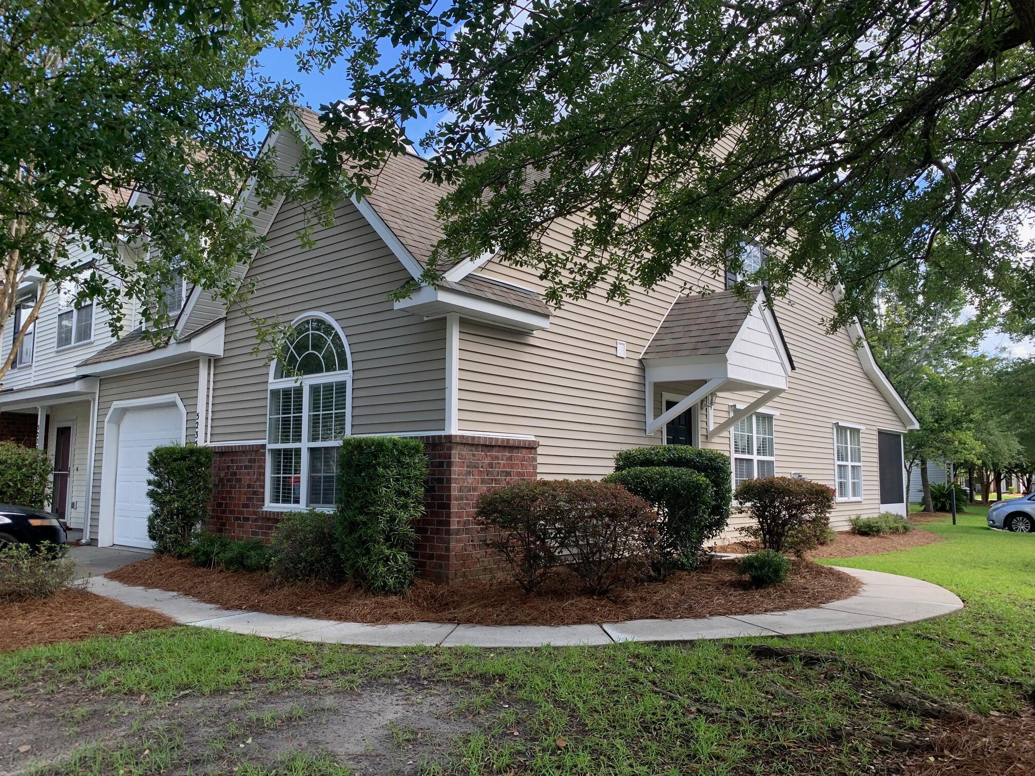 5235 Fernland Way North Charleston, SC 29420