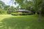 1029 Lansing Drive, Mount Pleasant, SC 29464