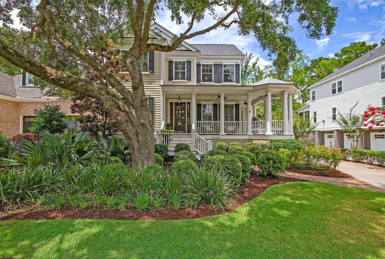 1128 Oak Overhang Street Charleston, SC 29492