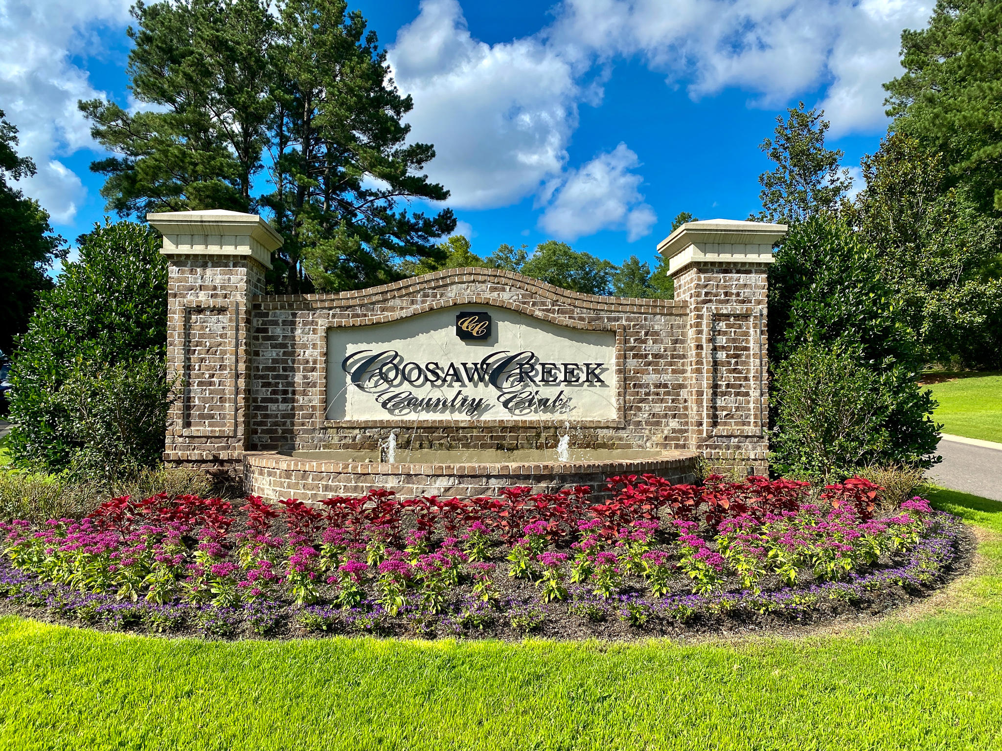 4218 Buck Creek Court Charleston, SC 29420