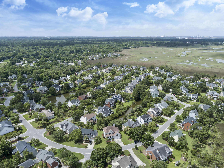 Longpoint Homes For Sale - 331 Oak Point Landing, Mount Pleasant, SC - 40